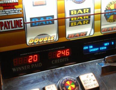 Koniec z hazardem w sieci - prezydent podpisał ustawę
