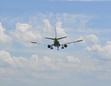 Gdzie jest Boeing 777? Radary zawiodły