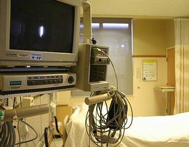 Nelson Mandela znów w szpitalu