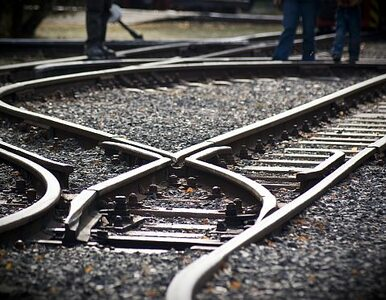 Hiszpania: Katastrofa pociągu. 20 ofiar?