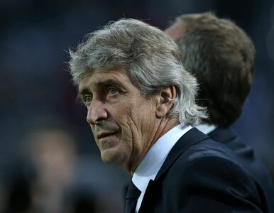 Nowym trenerem Chelsea będzie Pellegrini?