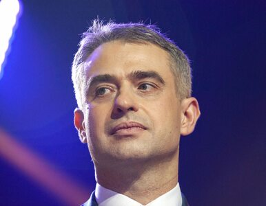 """Gawkowski zapowiada jeden klub Lewicy w Sejmie. """"Na pewno się nie..."""