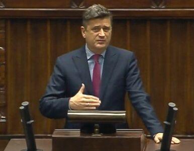 Palikot: Demokracja ukraińska umiera na Majdanie. Tusk powinien...