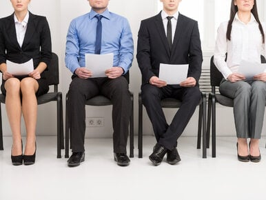 Rząd chce zachęcić Polaków do dłuższej pracy