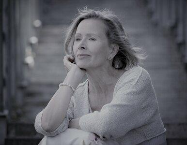 """Hanna Dunowska nie żyje. Aktorka """"Barw szczęścia"""" miała 60 lat"""