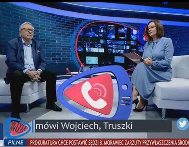 """Rolnik kontra TVP. """"Żałuję, że głosowałem na PiS i Dudę"""""""