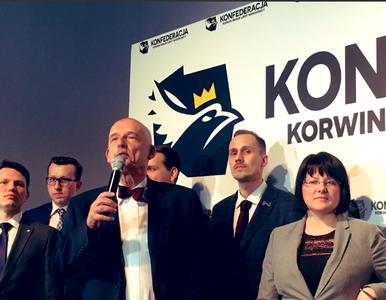 """Polityk Koalicji ProPolskiej odgraża się Biedroniowi. """"Zrobimy Wiośnie..."""