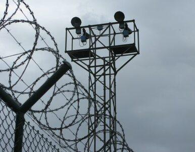Libia: wielka ucieczka z więzienia - zbiegło... 1200 osób
