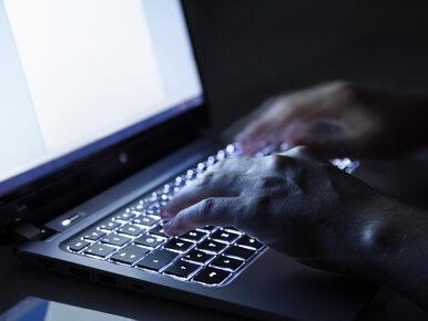 Popularny sklep internetowy zaatakowany przez hakerów. Wyciekły dane...