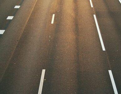 Ruda Śląska: droga bez zgody nadzoru budowlanego zostanie otwarta