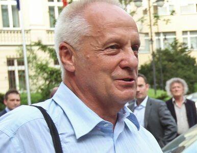 PO: Niesiołowski został sprowokowany. Nie wyrzucimy go