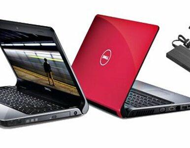 Przygotuj laptopa na wiosenne spacery - czyli na co zwrócić uwagę...