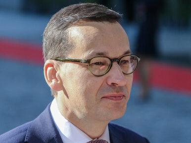 Sąd Apelacyjny przyznał rację PO ws. pozwu przeciwko premierowi