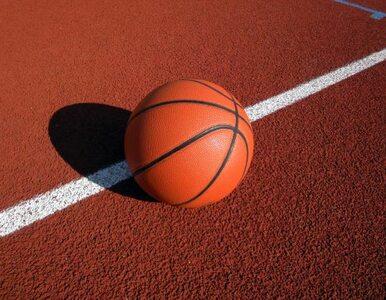 Weteran wraca do gry, by pomóc litewskim koszykarzom wywalczyć...