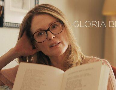 """""""Gloria Bell"""", czyli słodko-gorzki portret współczesnej kobiety z..."""