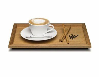 Nadzwyczaj intensywne doznania od Nespresso