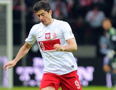 Lewandowski nie chce rozmawiać, bo został wygwizdany?