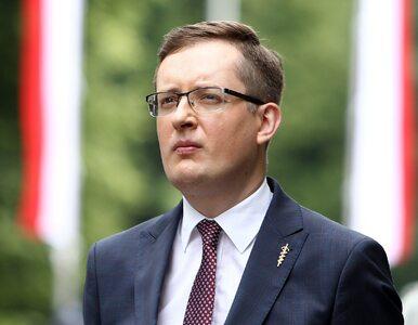 Mosbacher uznana za persona non grata w Polsce? Tego domaga się...