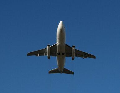 Premier odwołał prezesa Polskiej Agencji Żeglugi Powietrznej