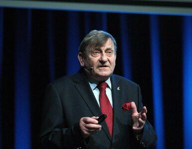 IPN ujawnił dokumenty dotyczące generała Hermaszewskiego