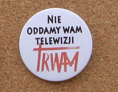"""O. Rydzyk zablokuje Warszawę? """"Liczymy na rekordową liczbę osób"""""""