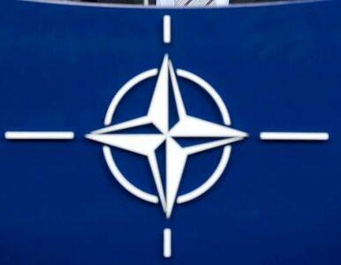 NATO: spodziewamy się współpracy z Rosją