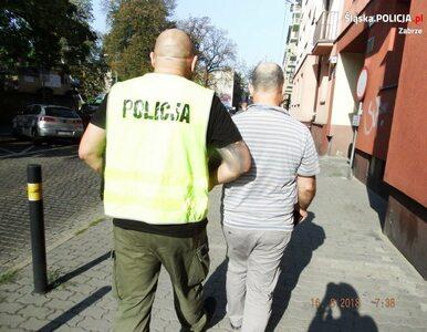 Ginekolog z Zabrza w rękach policji. Gwałcił pacjentki?