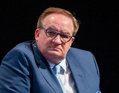 Europoseł: Sankcji wobec Polski nie można wprowadzić. To blef