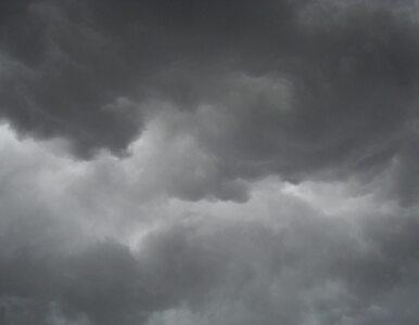 Małopolska liczy straty po trąbie powietrznej