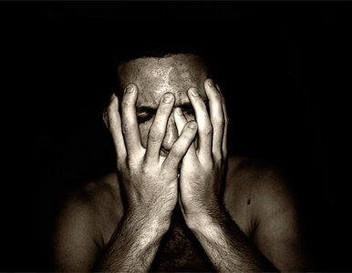 Depresja przeszkadza w pracy