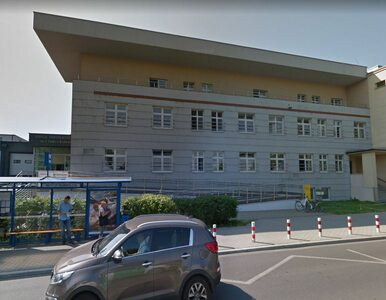 Kolejne szpitale w Krakowie z zakażonymi. Wstrzymywane są operacje i...