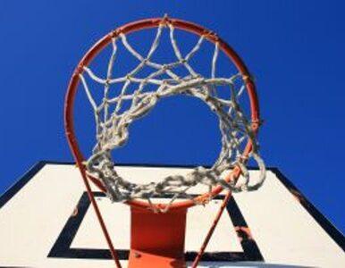 Są wyniki losowania turnieju koszykarek. Turcja w grupie śmierci