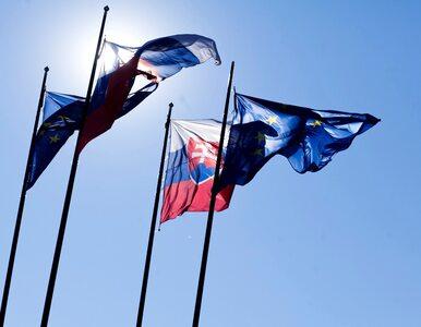 Słowacja ustawowo ogranicza dług publiczny