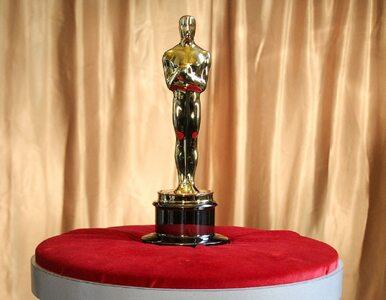 Oscary 2019 - nominacje