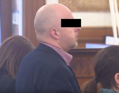 Polak z USA skatował rocznego psa. Po latach usłyszał wyrok