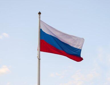 Czy ludzie Putina otruli lidera rosyjskiej opozycji?