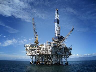 Lotos zacznie wydobywać gaz ziemny i ropę na Morzu Północnym w 2019 roku
