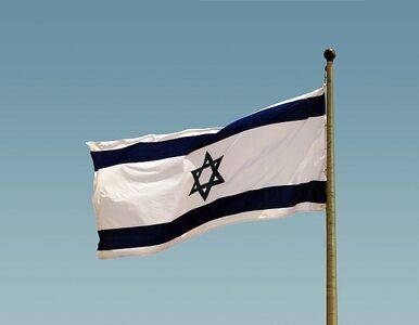 """Izrael szykuje się do wojny? """"Rośnie zagrożenie nowym konfliktem"""""""