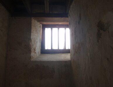 Irak: 19 groźnych terrorystów uciekło przez okno więzienia