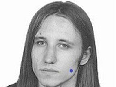 Ostatni raz był widziany po festiwalu w Kostrzynie. Policja poszukuje...
