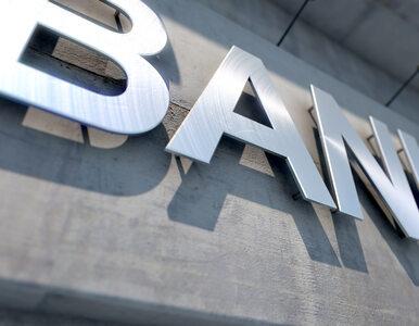 Poradnik Krzysztofa Oppenheima: Czego nie wiedziałeś o bankach?