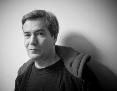 Zabójstwo Krzysztofa Leskiego. Są wyniki sekcji zwłok dziennikarza