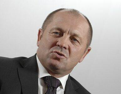 Podatnicy zapłacą Sawickiemu 45 tysięcy zł?