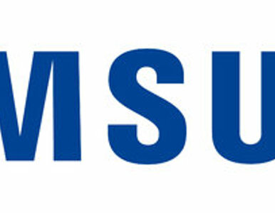 Nowe biuro Samsung Electronics Polska
