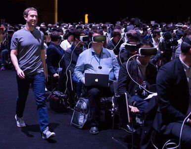 """""""Forbes"""" publikuje listę najbogatszych ludzi świata"""