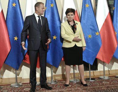 """""""Polska przeciwko Polakowi"""", czyli jak europejskie media komentują..."""