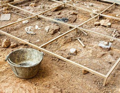 Mazowieckie. Archeolodzy odkryli grób książęcy sprzed blisko 2 tys. lat