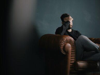 Jak sprawdzić, czy terapia działa?