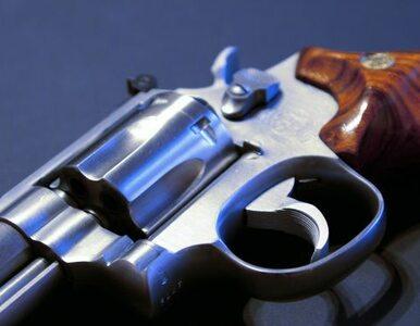 Rodzinna kłótnia i strzelanina. 6 osób nie żyje
