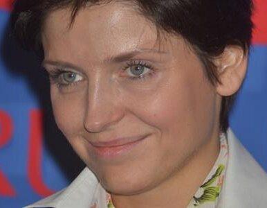 575 miejsce minister sportu w lubelskim biegu